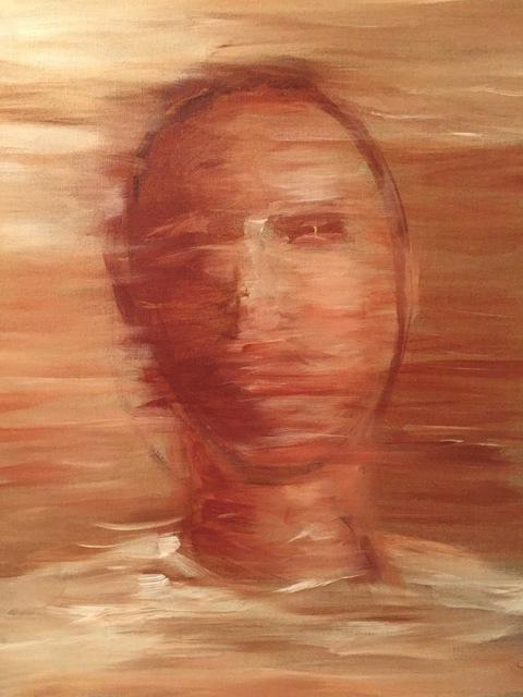 , 'Selfie 42,' N/A, Gallery Different