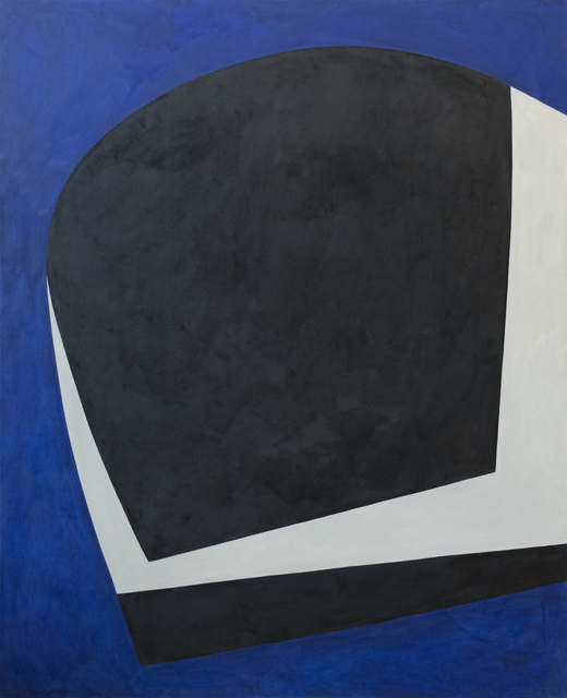 , 'Veglio, Penso, Ardo, Piango,' 1980, Corkin Gallery