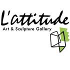 L'Attitude Gallery
