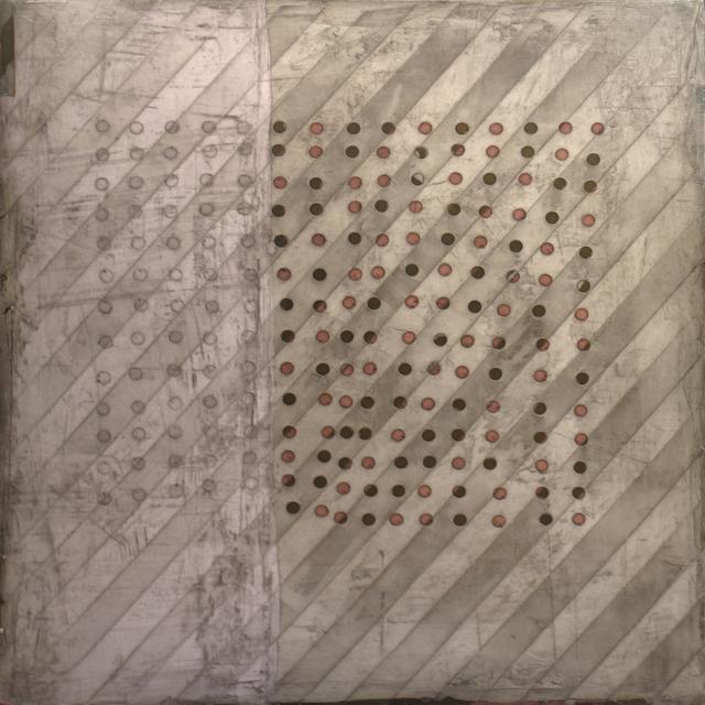 Joseph Ostraff, 'Logos #4', 2013, Phillips Gallery