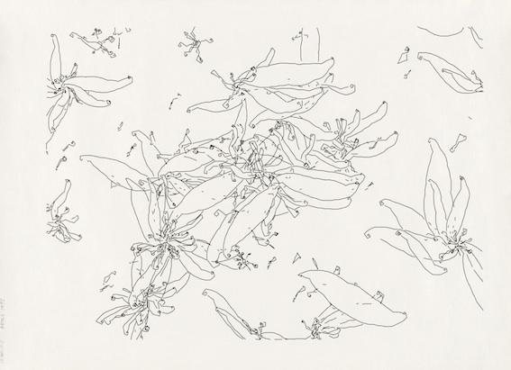 Peter Beyls, 'Untitled, (EGen)', 1995, DAM Gallery