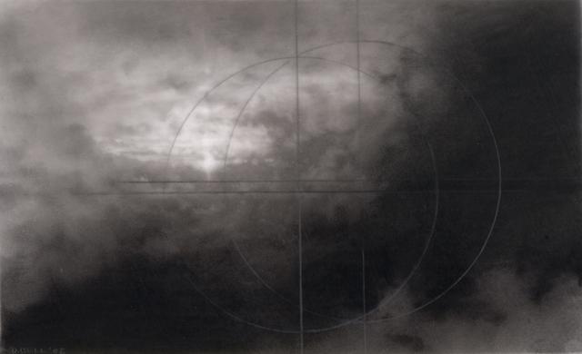 , 'Navigation,' 2008, Corey Daniels Gallery