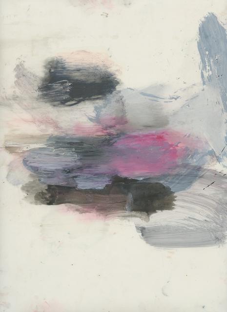 , 'Pireas,' 2016, Tempe Digital