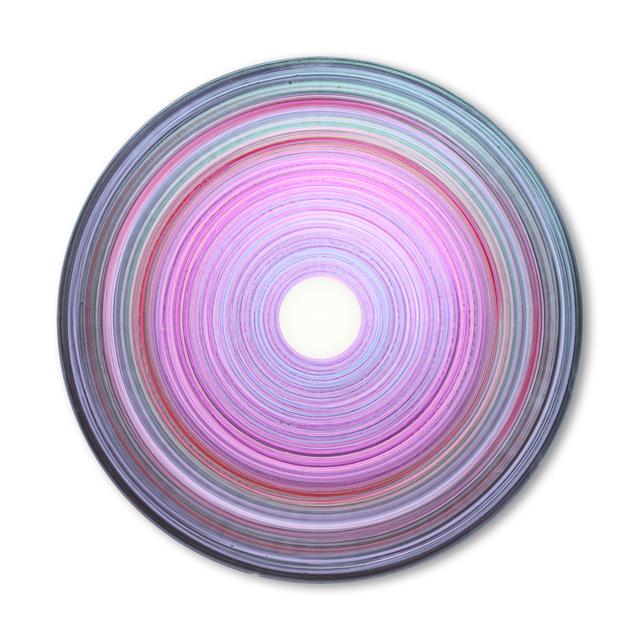 , 'Aria Chroma 33,' , Christopher Martin Gallery