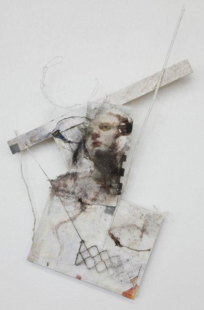 , 'Grace,' , Gallery 1261