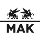 MAK – Museum of Applied Arts, Vienna
