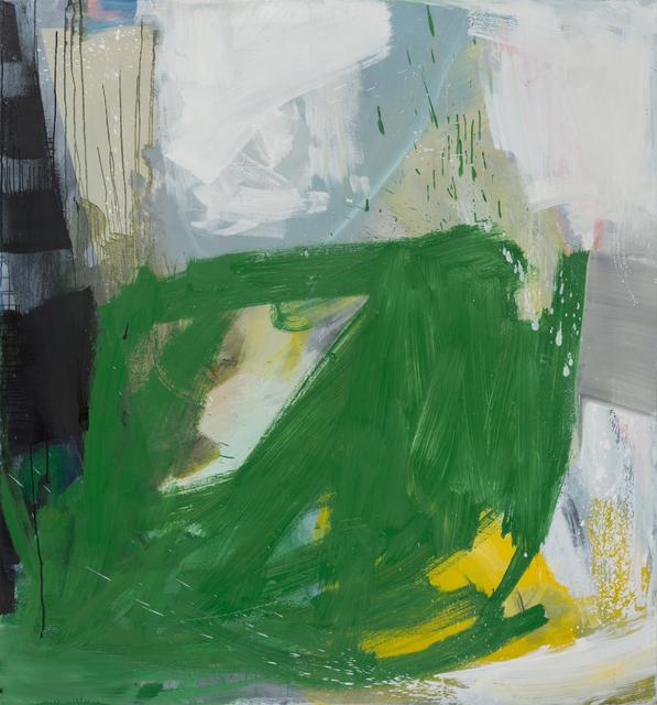 , 'Virdis,' 2016, Cadogan Contemporary