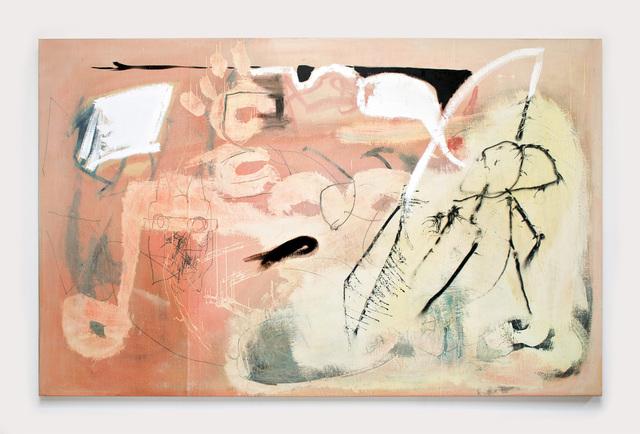 , 'Grebo & Petard ,' , Anima-Mundi