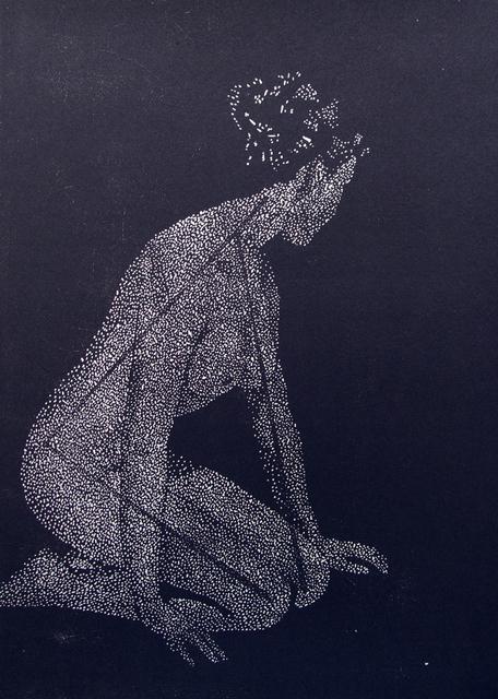 , 'Untitled (Gala),' 2014, Galerie Kleindienst