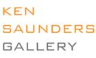 Ken Saunders Gallery