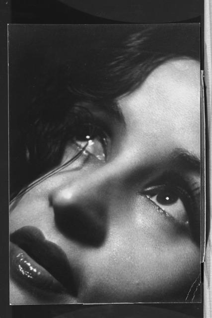, 'Tita Merello,' 1939, Vasari