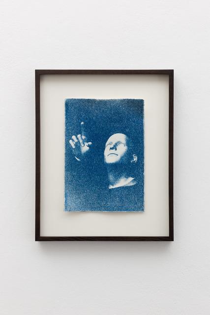 Dominik Geis, 'meaning', 2019, Engelage & Lieder