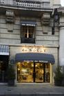 Galerie de Souzy