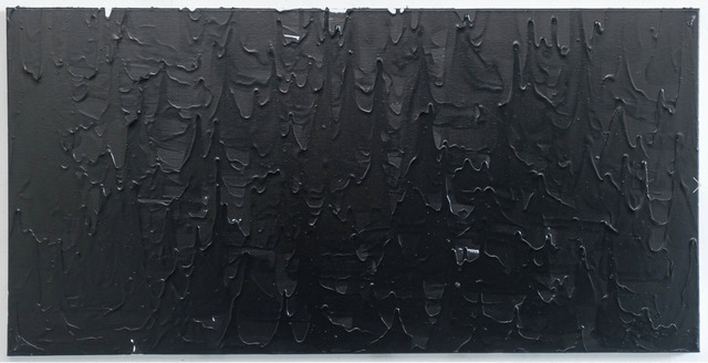 , '+ Crave Touch -,' 2016, Carrie Able Gallery