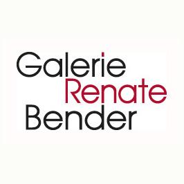 Renate Bender