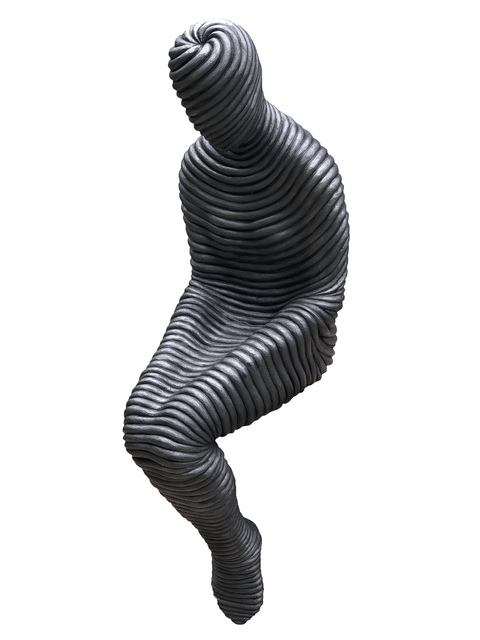 Emil Alzamora, 'Animist', 2019, Pontone Gallery