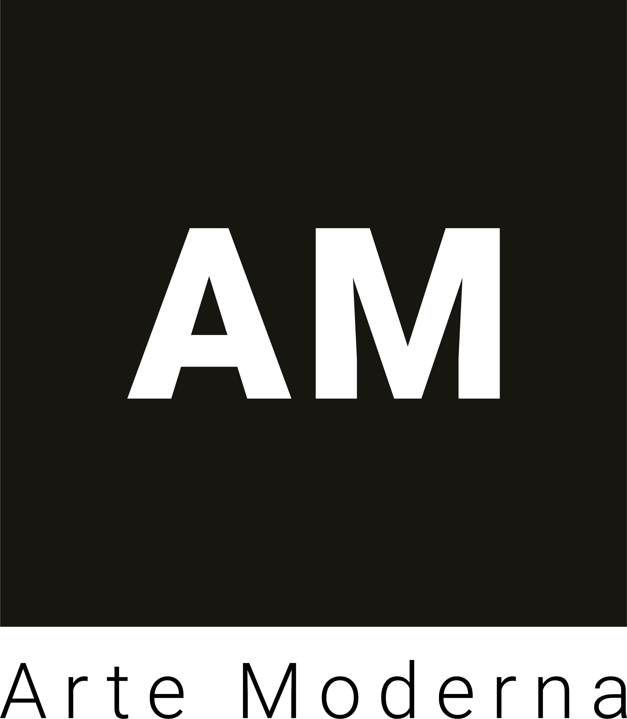 AM Arte Moderna