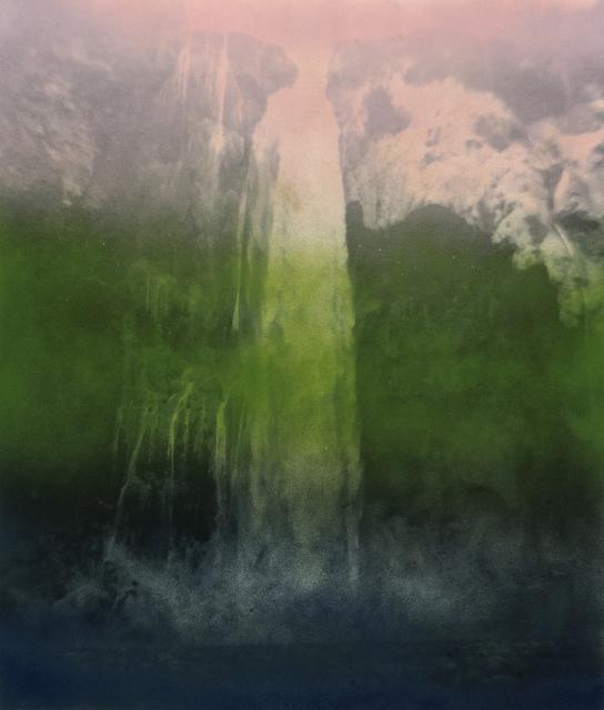, 'Venus: Site Specific 3,' 2019, Hemphill Fine Arts