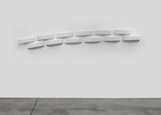 , 'Pittura B ,' 2011, CARDI GALLERY