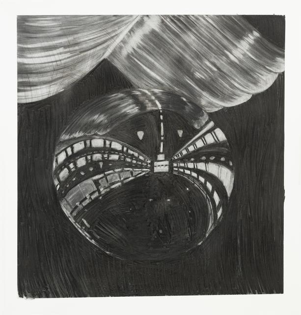 , 'Structure III,' 2018, Helsinki Contemporary