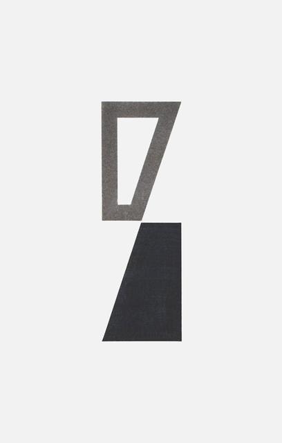 , '16.123,' 2016, K. Imperial Fine Art