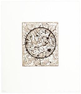 , 'Al interior de las memorias,' 2013, Polígrafa Obra Gráfica
