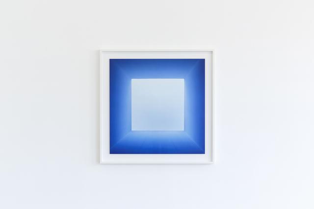 , 'Rome #16,' 1999, Galerie Thomas Zander