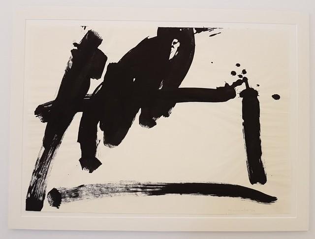 Werner Haypeter, 'Composition', 1984, Cerbera Gallery