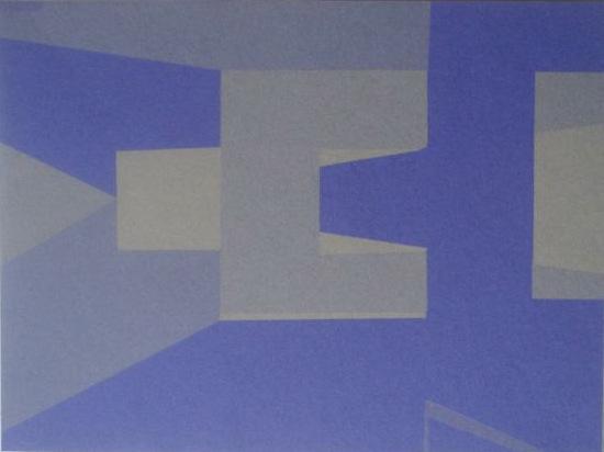 , 'Untitled (Light Work),' 2001, Mai 36 Galerie