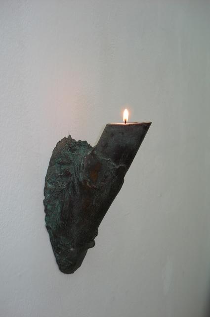 , 'untitled,' 2000, Brutto Gusto