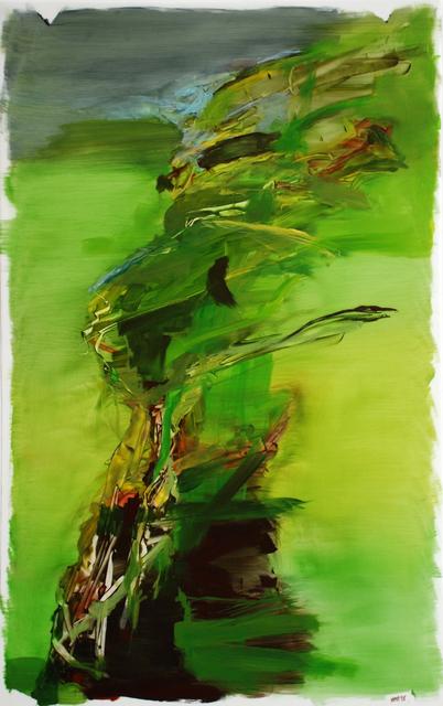 , '1-2,' , Stanek Gallery