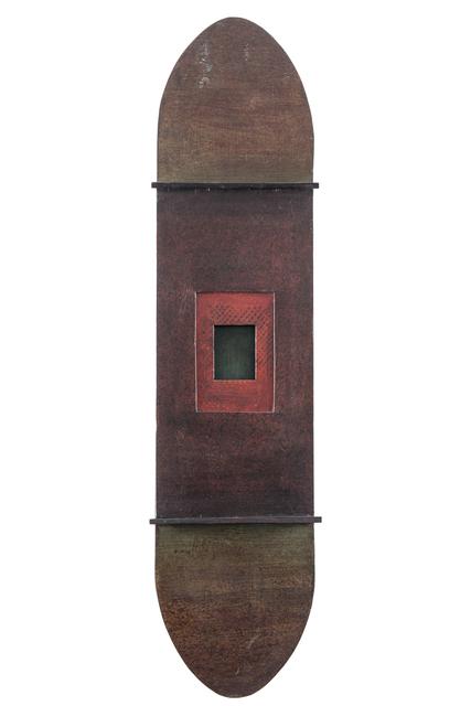 , 'Langkawi 10,' 1977, Chan + Hori Contemporary