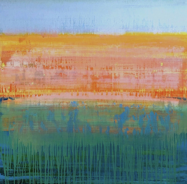Arturo Mallmann, 'Highland', 2019, Dean Day Gallery