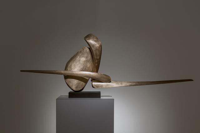 , 'NEISPRI,' 2017, Callan Contemporary