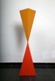 , 'Sem Título,' 2015, Galeria Murilo Castro