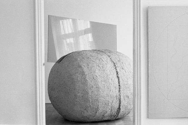 , 'Untitled ,' 1976, Art Encounters Foundation