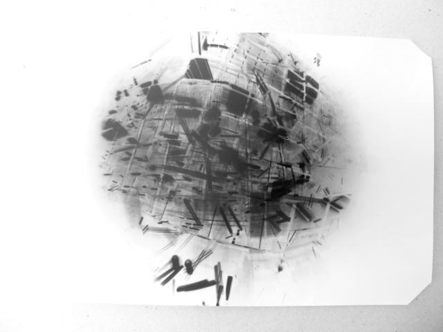 , 'Correspondance photographique,' , Galerie Francoise Paviot