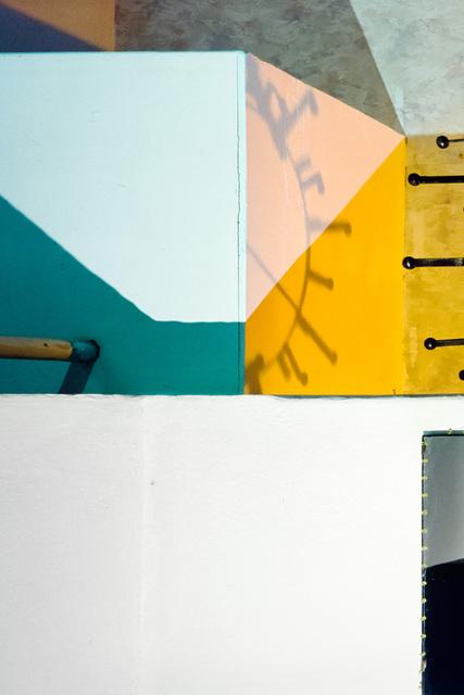 Andrea Grützner, 'Erbgericht, Untitled 14', 2014, Julie Saul Gallery