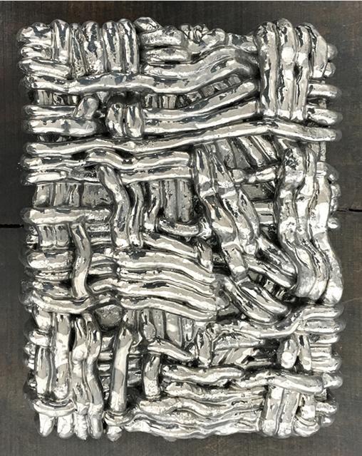 , 'ROpeRgROpe,' 2015, VAN HORN