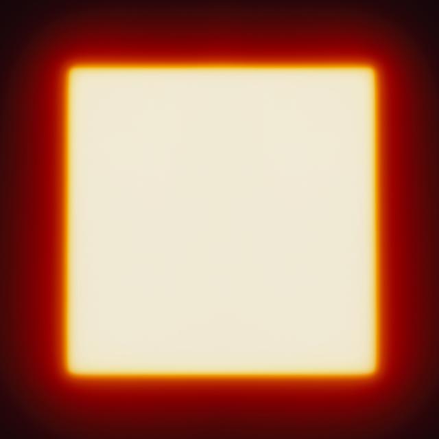 , 'Eye Beam,' 2007-2015, HackelBury Fine Art