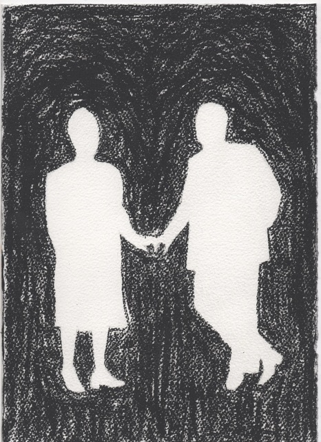 , 'Circa No. 12 (1980),' 2018, One Off Contemporary Art Gallery
