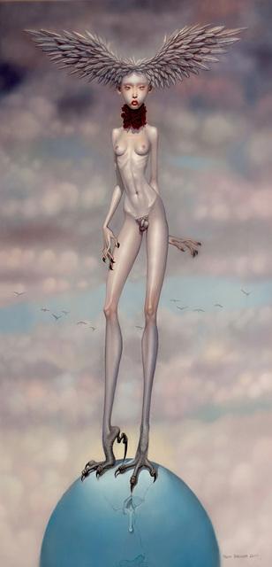 , 'Venus,' , Corey Helford Gallery