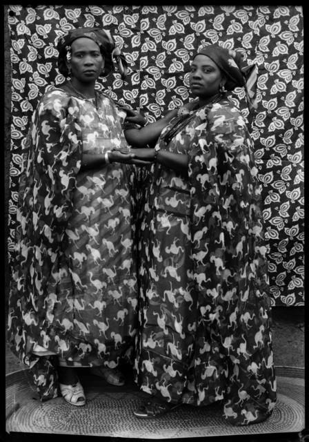, 'Sans titre,' 1956-1959, Galerie Nathalie Obadia