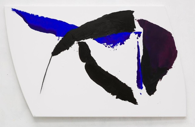 , 'Windover 8,' 2013, Waterhouse & Dodd