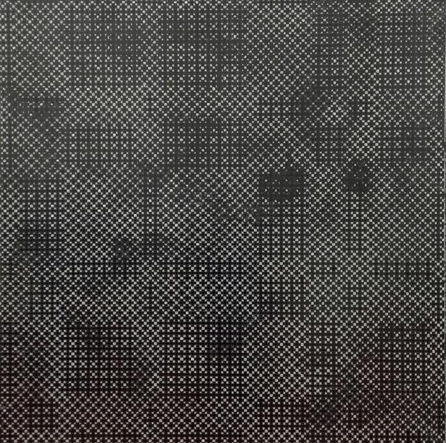 , '2016-8,' 2016, HDM Gallery