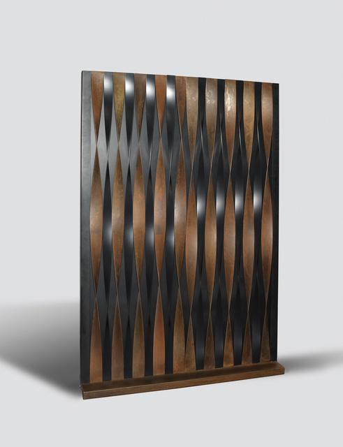 Walter Leblanc, 'Torsions ', 1977-1978, The Mayor Gallery