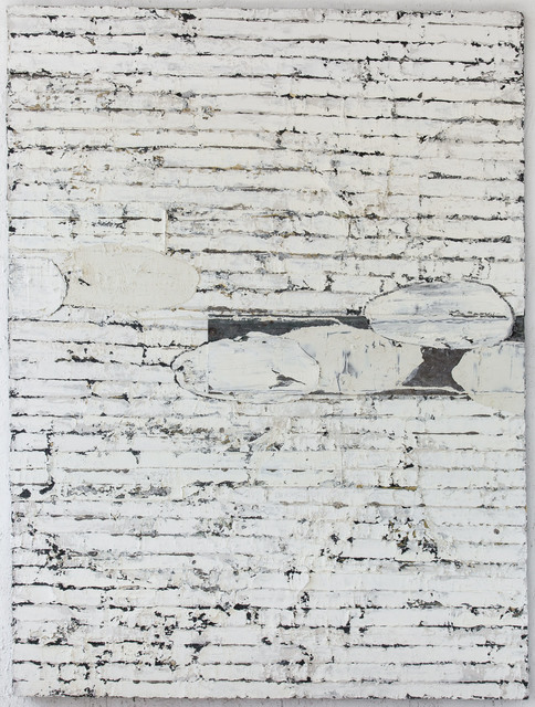 , 'Untitled 89212,' 2016, Caldwell Snyder Gallery