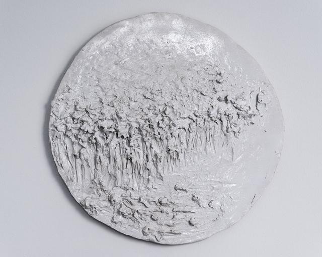 Jørgen Haugen Sørensen, 'Random Justice', 2016, Hans Alf Gallery