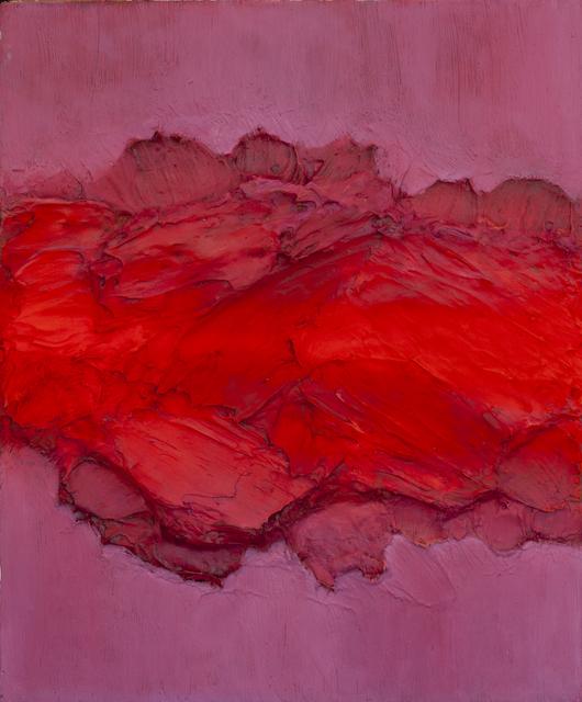 Natasha Zupan, 'Color Boundaries 54', 2018, Galerie d'Orsay