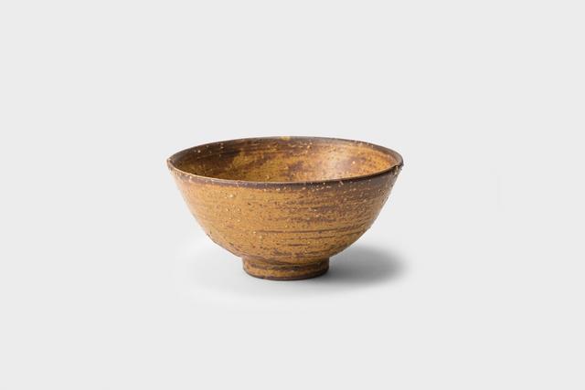 , 'Tianmu Tea Bowl,' 2014, Gallery LVS